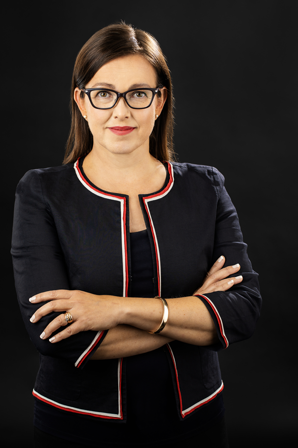 Pia Aalto | Pomon Enkelit